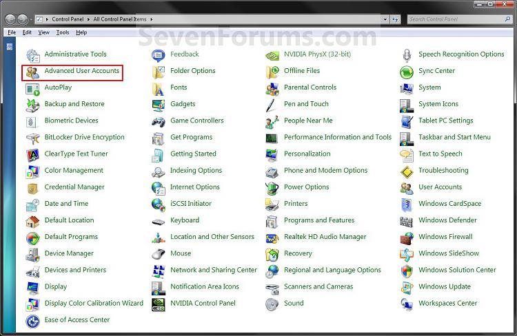 Control Panel - Add Advanced User Accounts-control_panel_added-1.jpg
