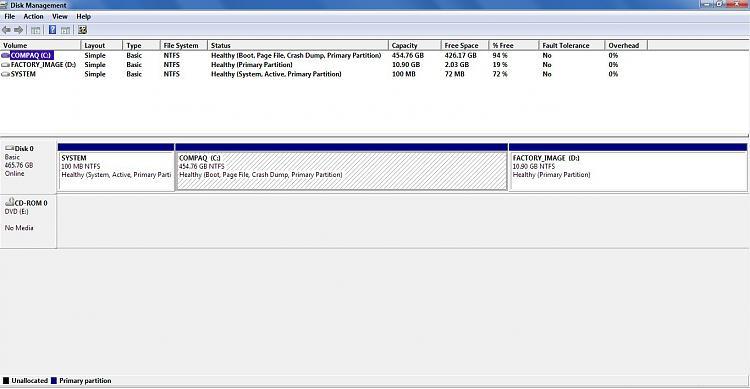 Backup Complete Computer - Create an Image Backup-diskmgmnt.jpg