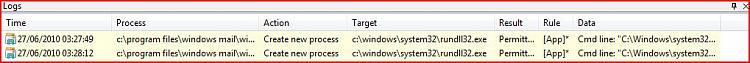 Windows Mail-md-log.jpg