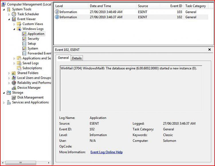 Windows Mail-wineventlog-1.jpg