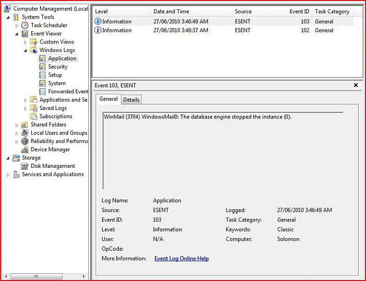 Windows Mail-wineventlog-2.jpg