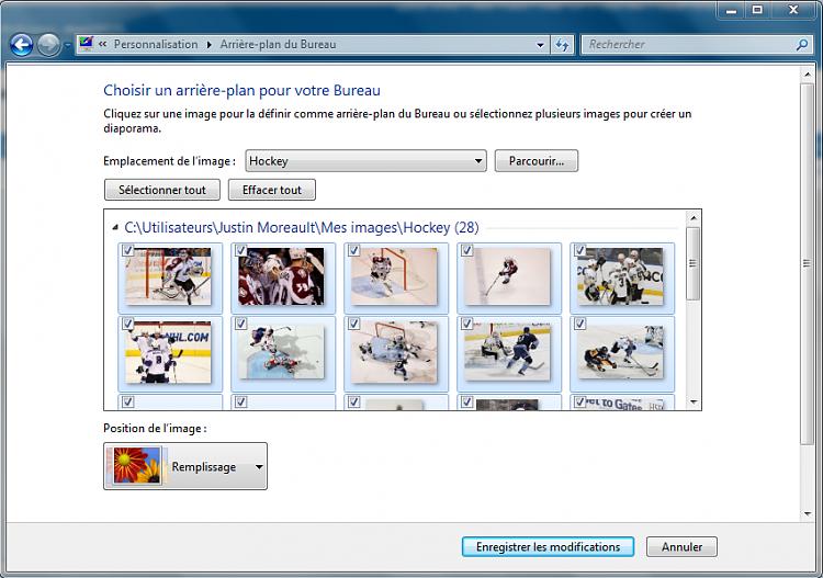 Desktop Slideshow-desktop.png
