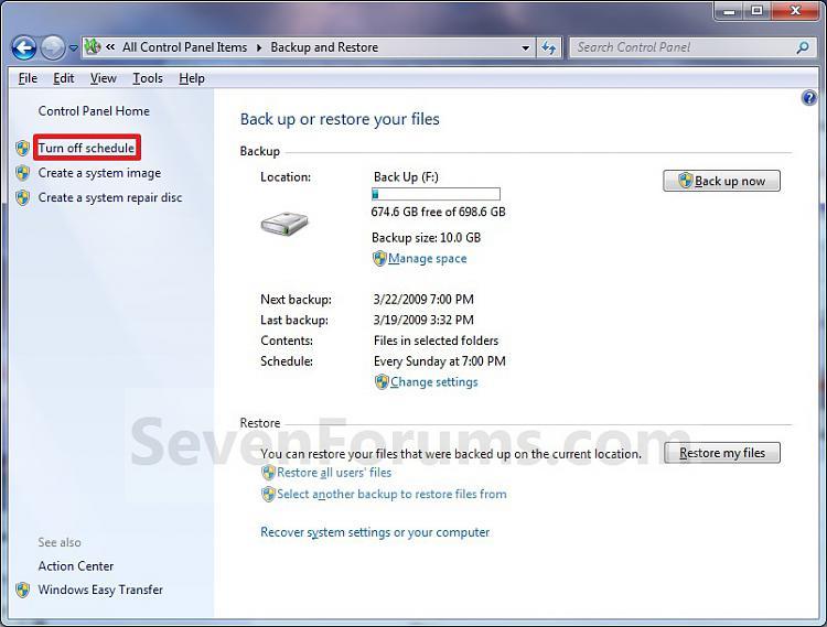 Backup Files Schedule - Turn On or Off-turn_off_schedule.jpg
