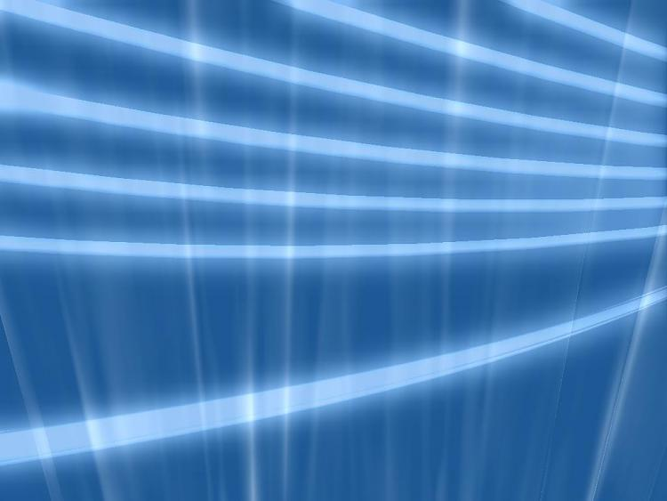Windows Energy Screen Saver - Restore-windows_energy_example.jpg