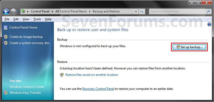 Backup Files Schedule - Turn On or Off-step1.jpg