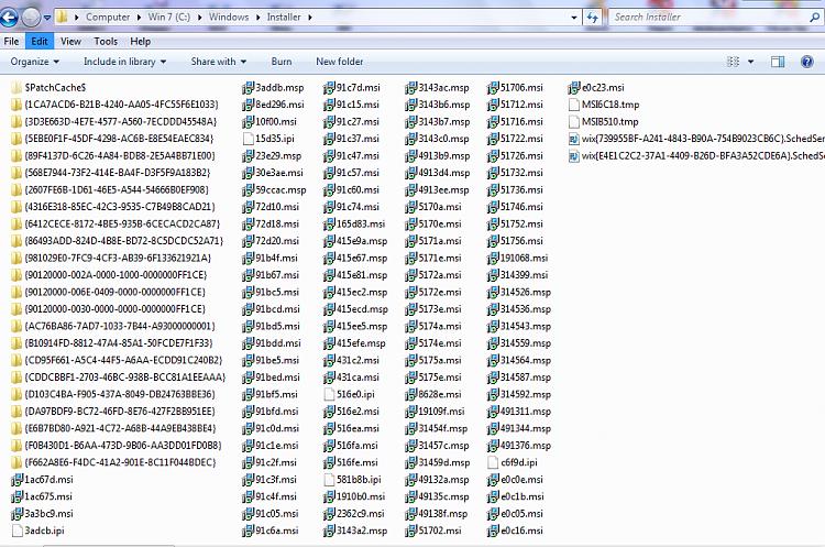 Windows Mail-installer.png