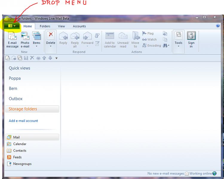 Windows Mail-drop-menu.png