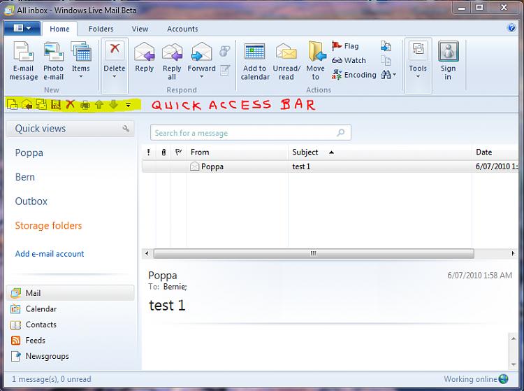 Windows Mail-quick-access-bar.png