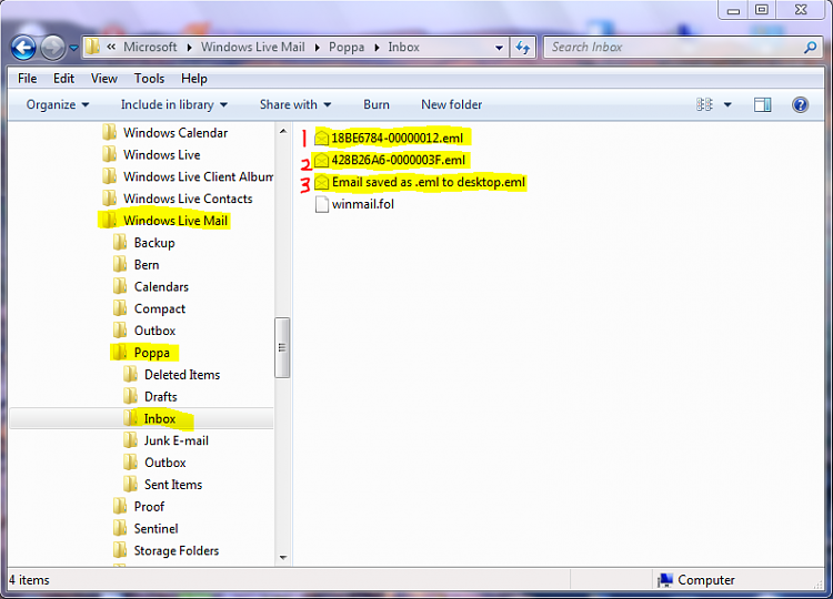 Windows Mail-wlm-appdata.png