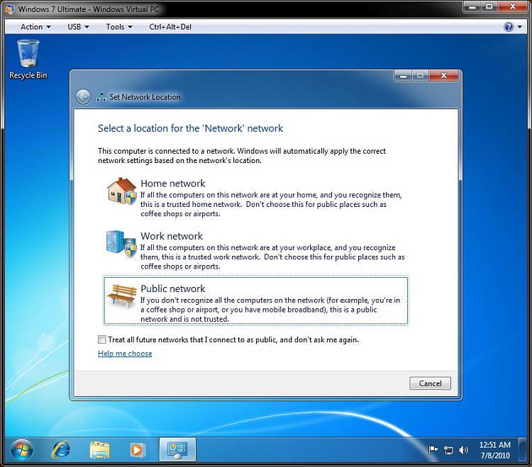 Windows Virtual PC - Connect Virtual Machine to Network-step5.jpg