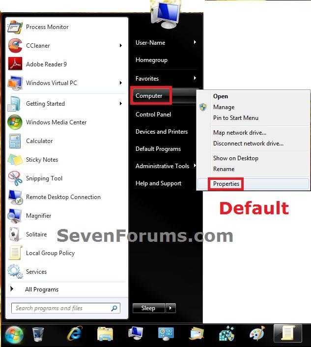 -default.jpg