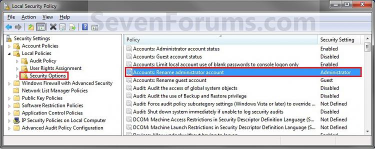 Built-in Administrator Account - Change Name-secpol-1.jpg