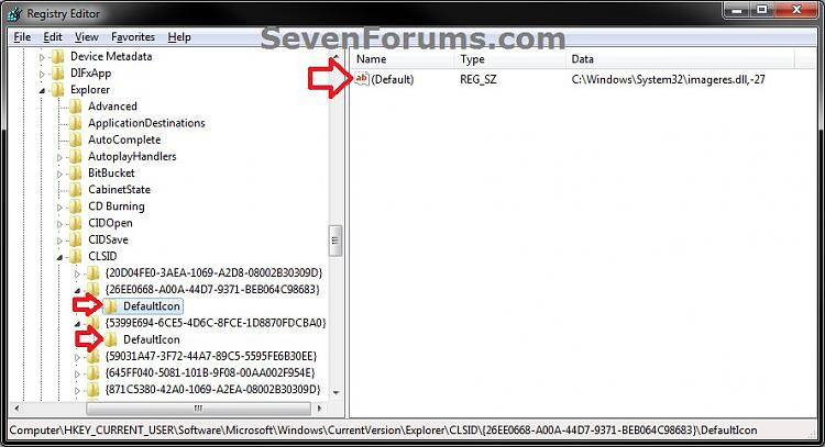 -reg_current_user.jpg