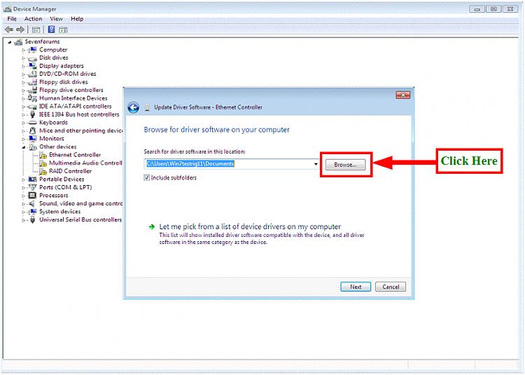 s1 boot fastboot driver windows 7 64 bit