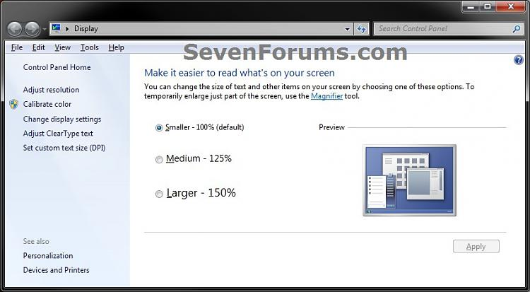 Display DPI Settings - Add or Remove from Desktop Context Menu-display.jpg