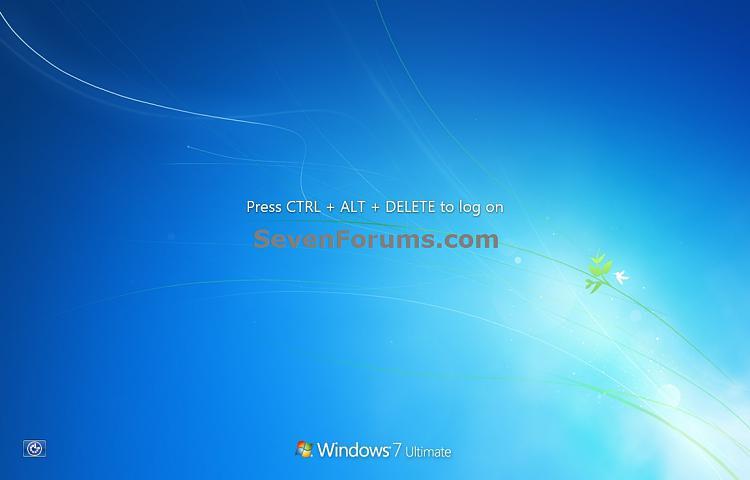 Secure Logon - Press CTRL + ALT + DELETE to log on-log-on_screen.jpg
