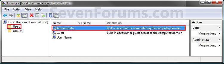 Built-in Administrator Account - Change Name-admin-9.jpg