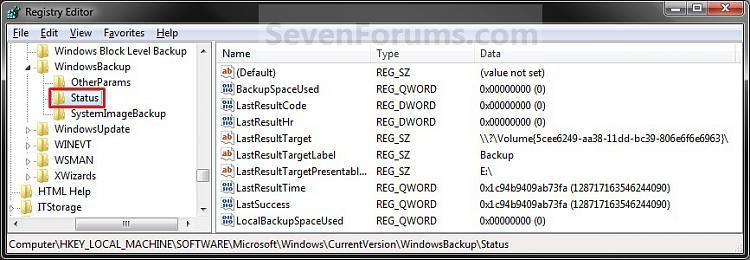 Backup User and System Files - Reset to Default Configuration-reg5.jpg