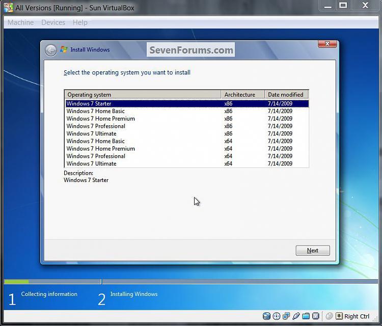 Windows 7 Universal Installation Disc - Create-all_versions2.jpg