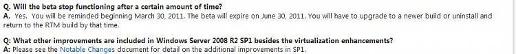 Windows 7 Service Pack 1 (SP1) - Uninstall-capture-c.jpg
