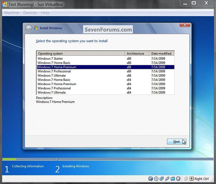 SSD / HDD : Optimize for Windows Reinstallation-version_test.jpg
