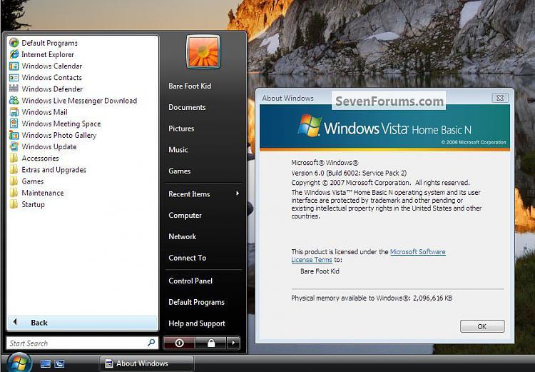 Windows 7 Universal Installation Disc - Create-vista-homebasic-n.jpg
