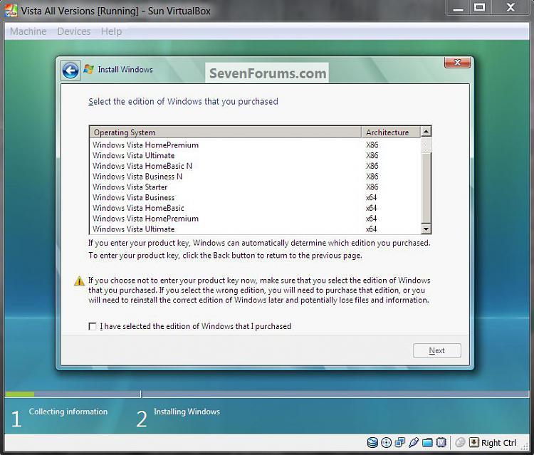 Windows 7 Universal Installation Disc - Create-vista-all-versions2.jpg