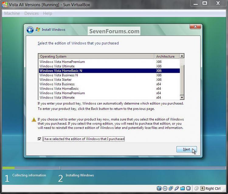 Windows 7 Universal Installation Disc - Create-all-versions-homebasicn.jpg