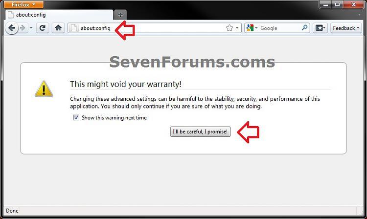 Caret Browsing - Restore Confirmation Prompt-ff_step1.jpg