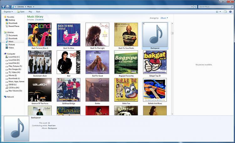 Windows Media Player Library Album Art-win7_music_library.jpg