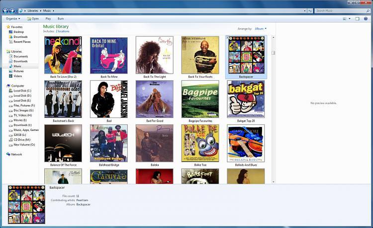 Windows Media Player Library Album Art-win7_music_library2.jpg