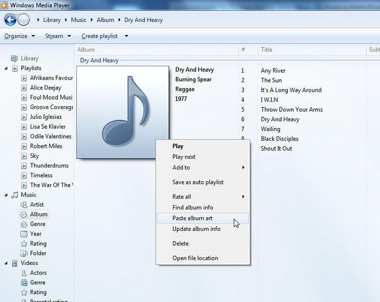 Windows Media Player Library Album Art-wmp12_paste.jpg