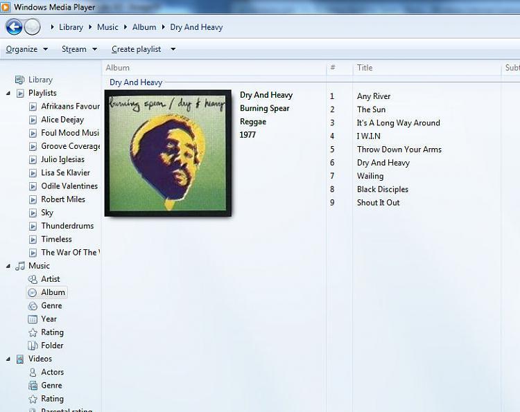 Windows Media Player Library Album Art-wmp12_paste2.jpg