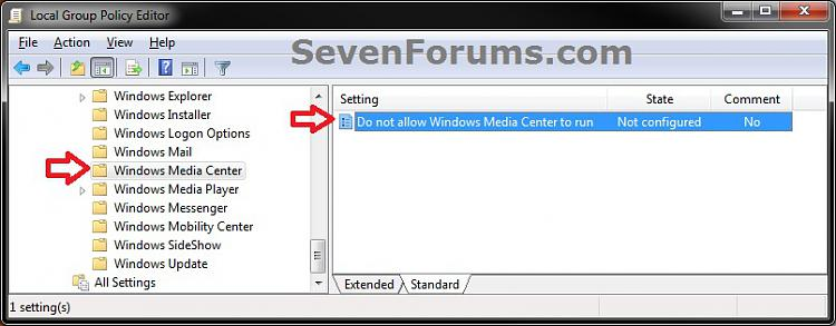 Windows Media Center - Enable or Disable-gpedit-1.jpg