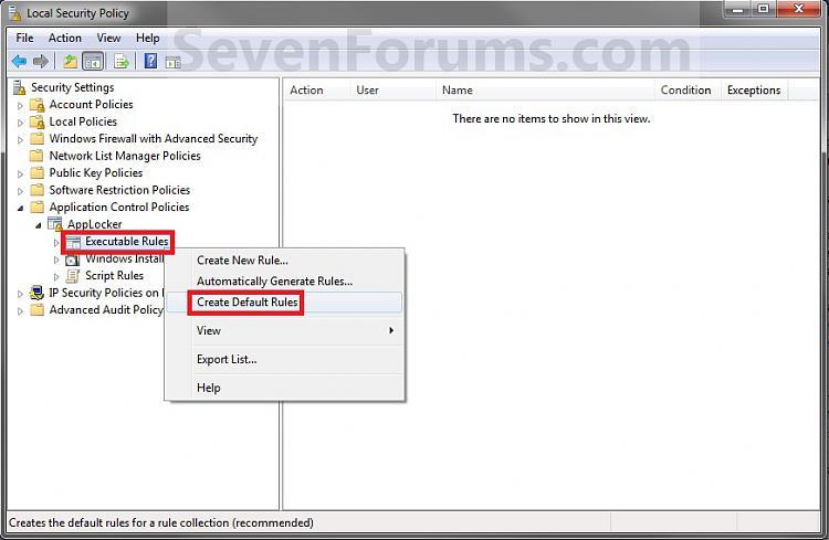 AppLocker - Create New Rules-step2.jpg