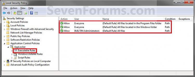 AppLocker - Create New Rules-step2b.jpg