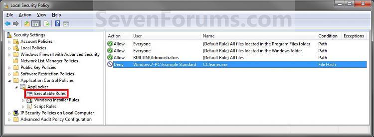 AppLocker - Create New Rules-step6-file_hash-4.jpg
