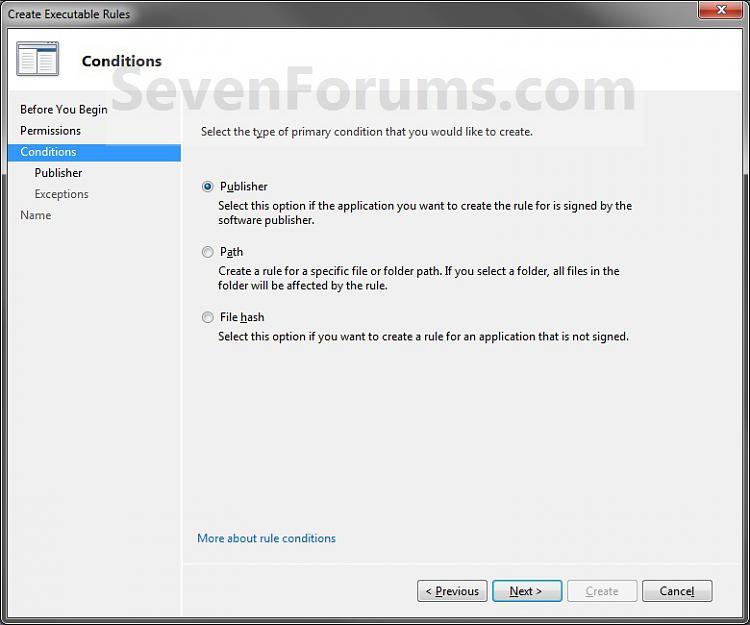 AppLocker - Create New Rules-step6-publisher-1.jpg