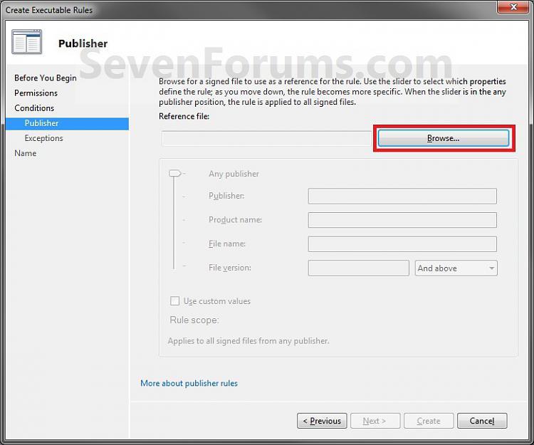 AppLocker - Create New Rules-step6-publisher-2.jpg