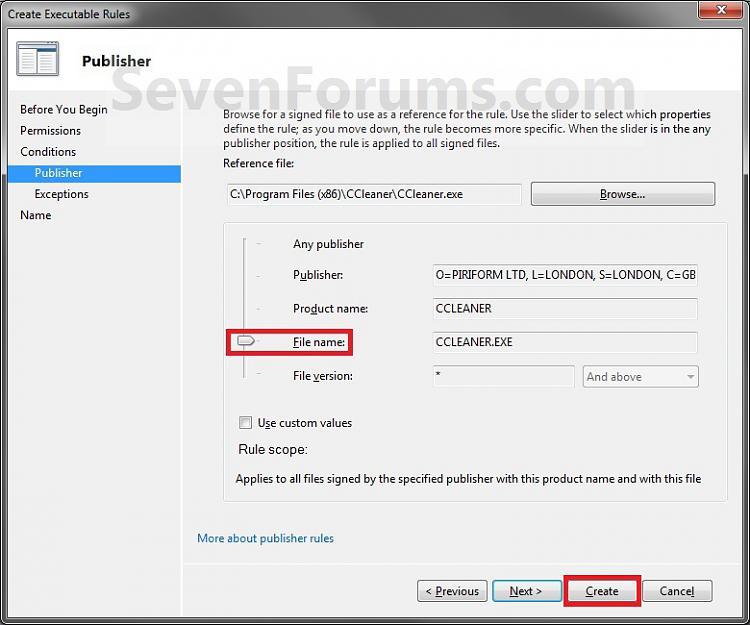 AppLocker - Create New Rules-step6-publisher-4.jpg