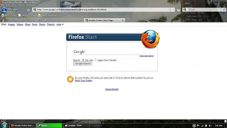Firefox - Enable Aero Glass Transparency-scren.jpg