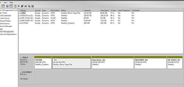 Convert a Dynamic Disk to a Basic Disk-disk-drive.jpg