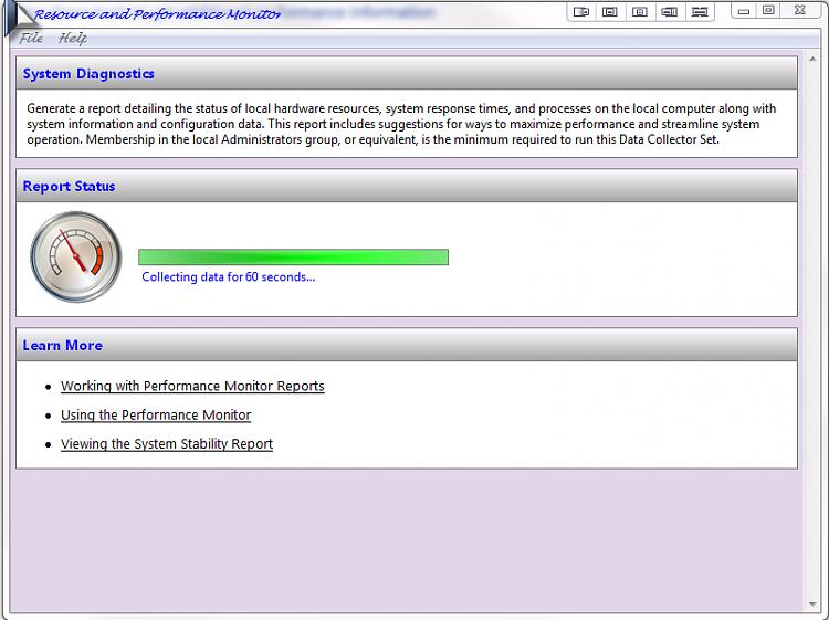 Task Scheduler Error (Event ID 404) - Fix-system-error.png