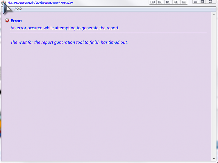 Task Scheduler Error (Event ID 404) - Fix-system-error2.png