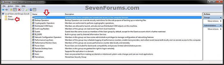 -groups-1.jpg