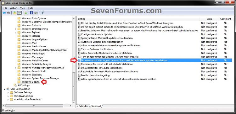 Windows Update - Enable or Disable Automatic Restart-gpedit-1.jpg