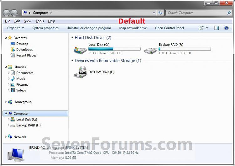 Computer - Rename in Windows 7 Navigation Pane-computer_default.jpg
