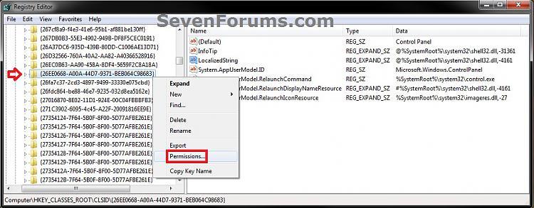 Control Panel - Rename in Windows 7 Navigation Pane-control_panel1.jpg