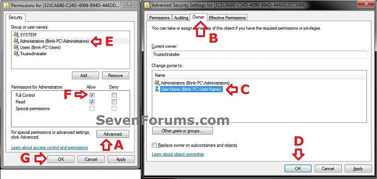 Control Panel - Rename in Windows 7 Navigation Pane-step2.jpg