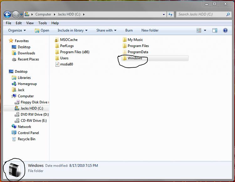 Folder Icon - Change Windows 7 Default Folder Icon-capture.png